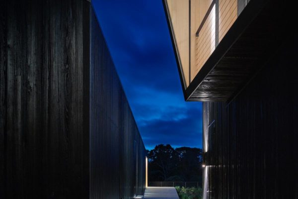 Chilmark-11-600x400 strategic design consultancy