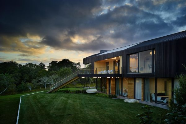 Chilmark-6-600x400 strategic design consultancy