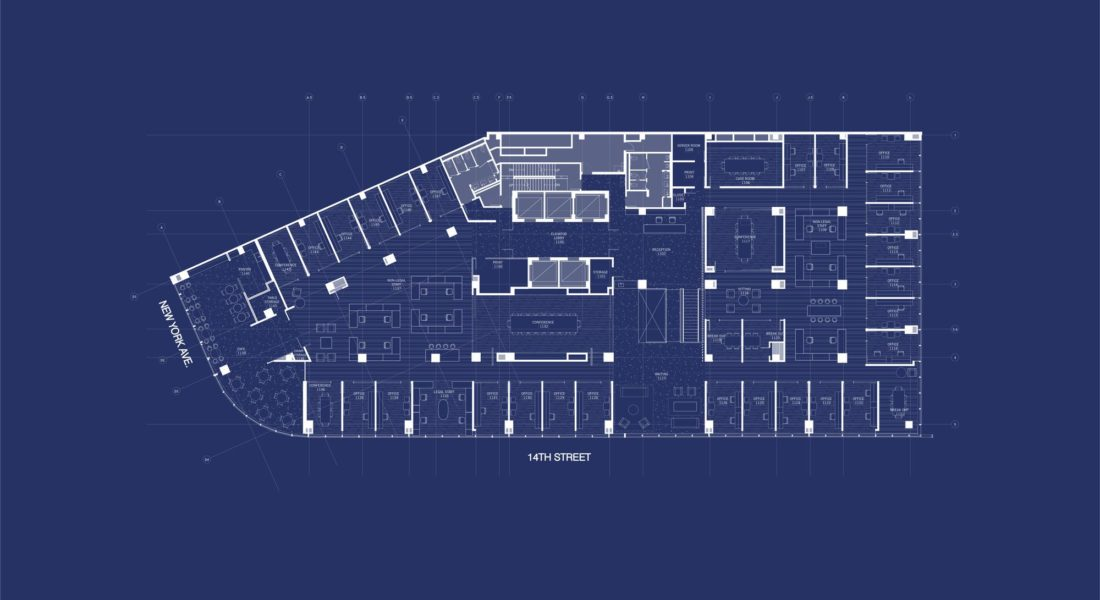FloorPlan-11thFLOORPOWERSIGNAL-WEB-1-1100x600 strategic design consultancy