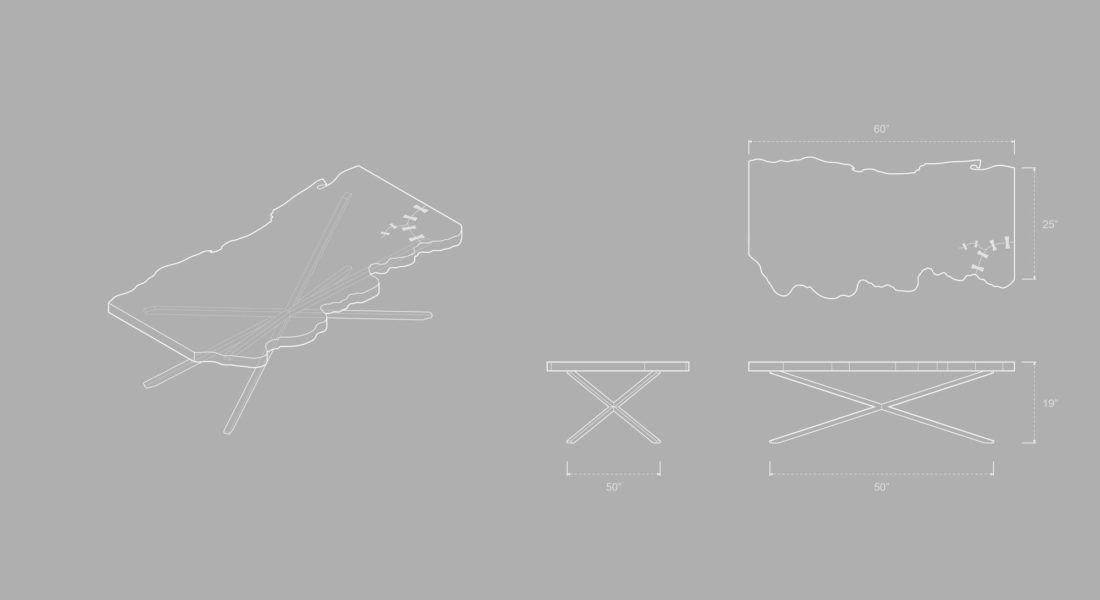 K.M.C_Table-Website-Diagrams_White-1-1100x600 strategic design consultancy