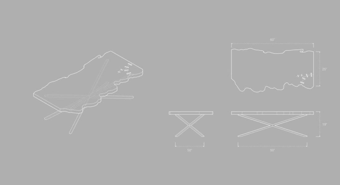 K.M.C_Table-Website-Diagrams_White-1-e1530213972658-1100x600 strategic design consultancy