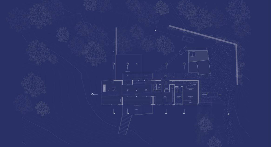 Martha-Vineyard-House-Floor-Plans-FINAL-1-1100x600 strategic design consultancy