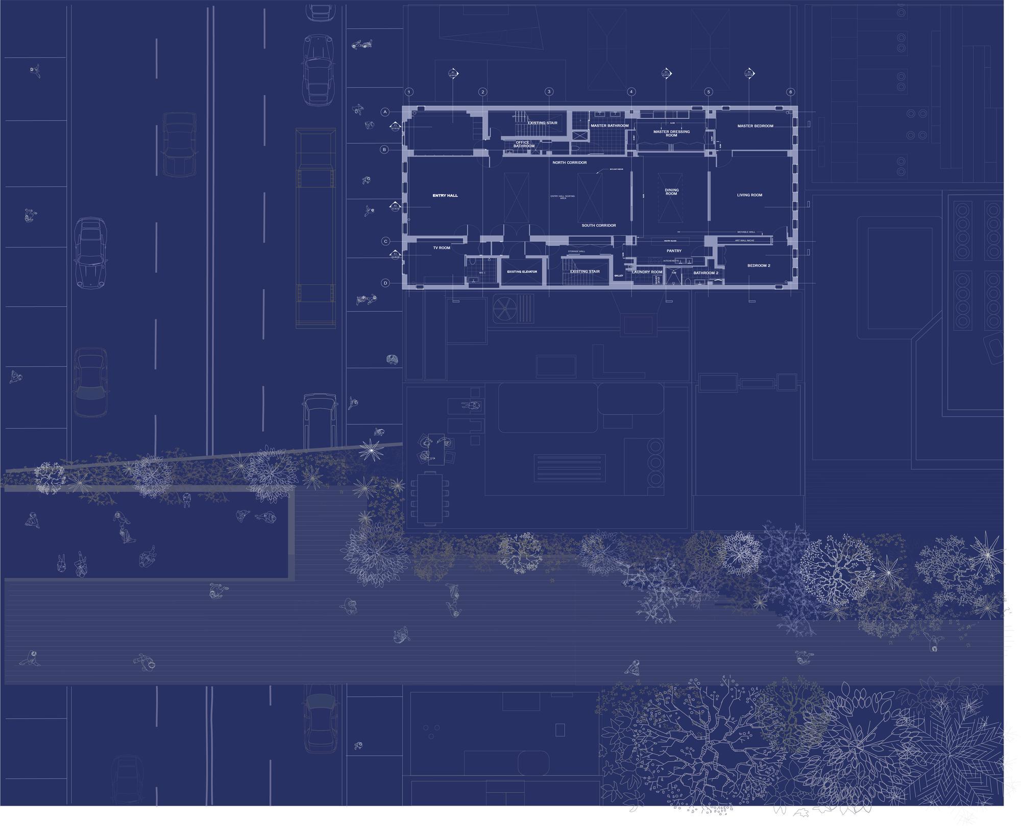 521W23-Central-Model-Floor-Plan-In-Context-WEB-1 strategic design consultancy