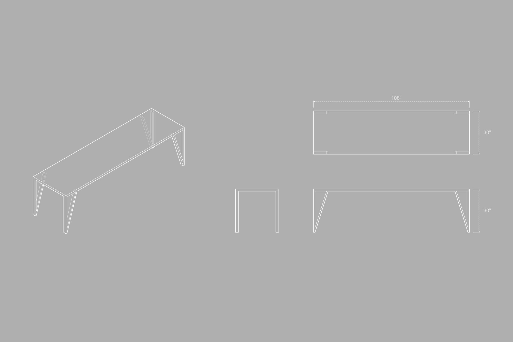 A.P.M_Dining-Table-Website-Diagram_White-1 strategic design consultancy