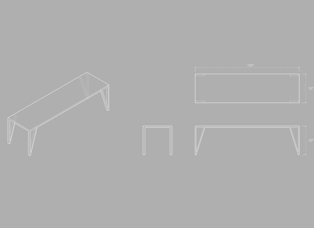 A.P.M_Dining-Table-Website-Diagram_White-2-1100x800 strategic design consultancy