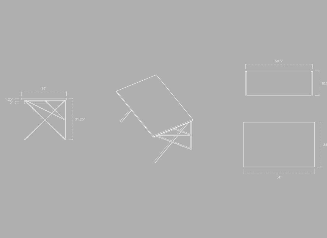 H.W.K_Desk-Website-Diagrams_White-A-2-1100x800 strategic design consultancy