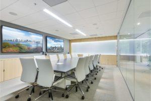 IronCon_BSF_9508-WEB-2-1-300x200 strategic design consultancy