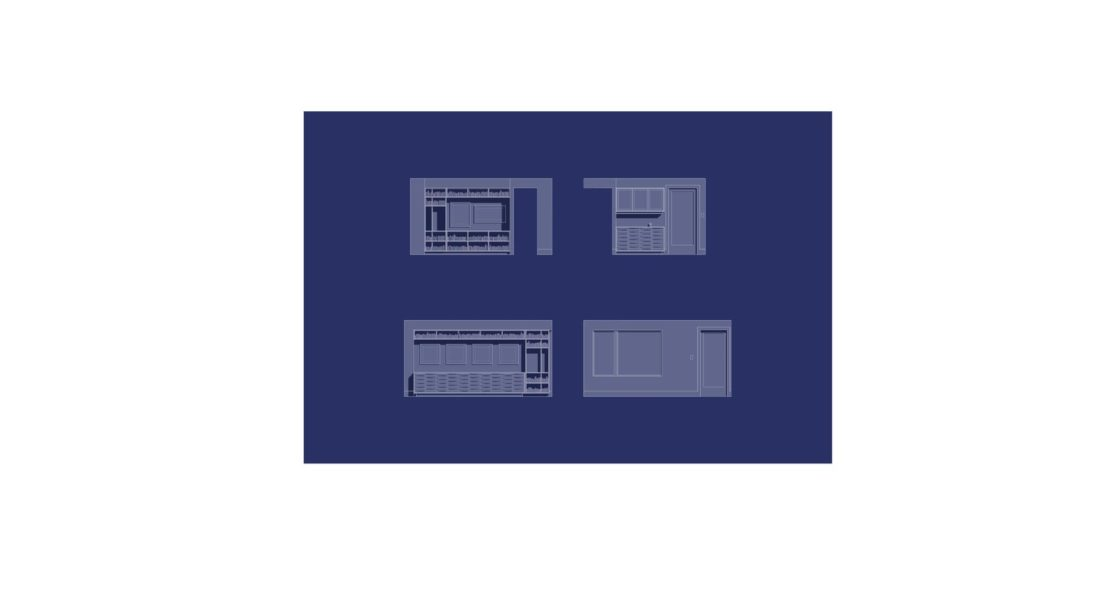 Lenore-Street-Library_Website-Diagrams_White-A-1100x600 strategic design consultancy