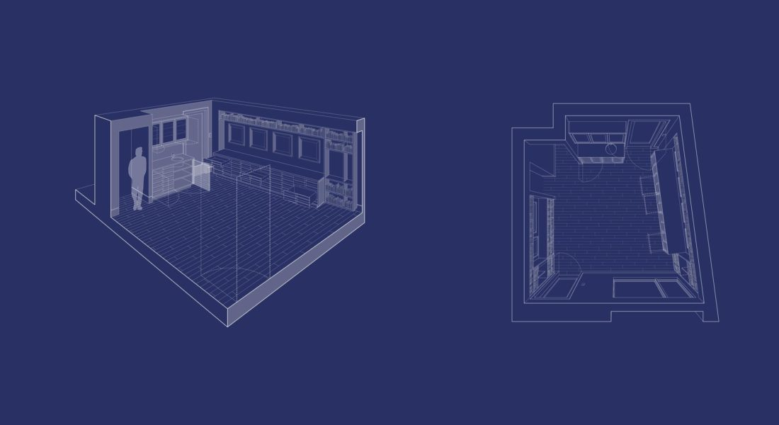 Lenore-Street-Library_Website-Diagrams_White-B-1100x600 strategic design consultancy