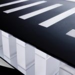Schiller_MCMTable-07.re_-150x150 strategic design consultancy