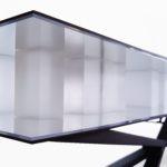 Schiller_MCMTable-10.re_-150x150 strategic design consultancy