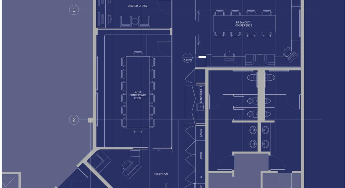 Tasso-Street-Central-Floor-Plan-WEB-1-1100x600 strategic design consultancy