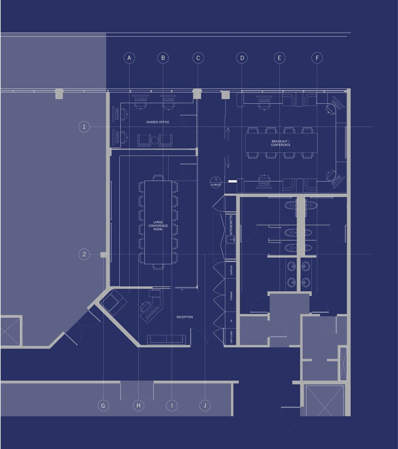 Tasso-Street-Central-Floor-Plan-WEB_rotated-e1534182527833 strategic design consultancy