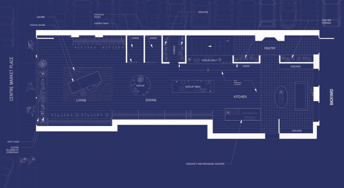 2015.08.03_No.-6-Store_Blueprint-WEB-1100x600 strategic design consultancy