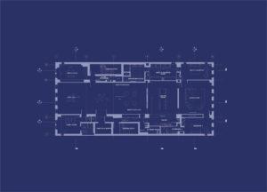 521-Floor-Plan_FURNITURE-PLAN-WEB-1-300x216 strategic design consultancy