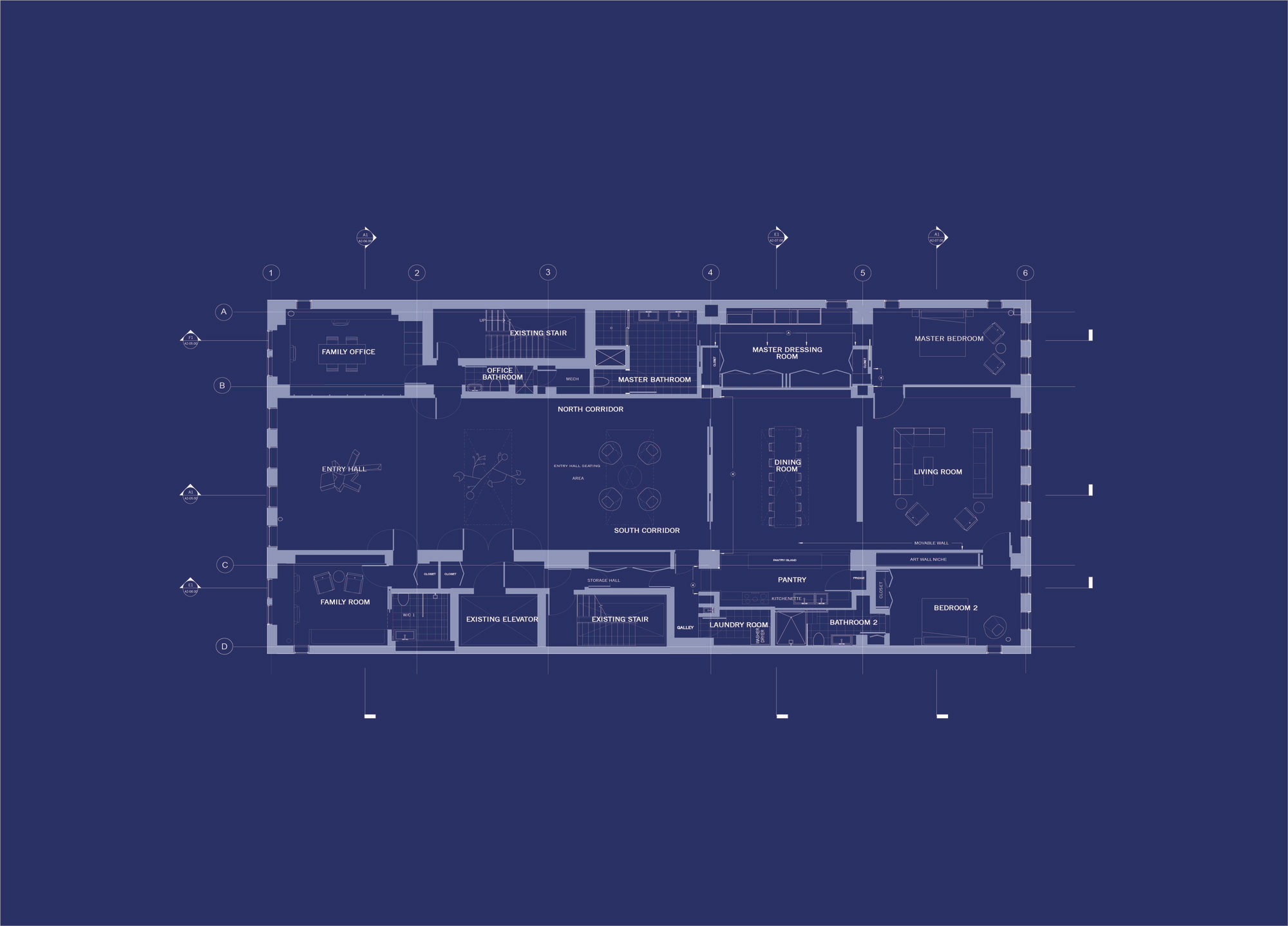 100 Staples Center Floor Plan Metropolitan Sports