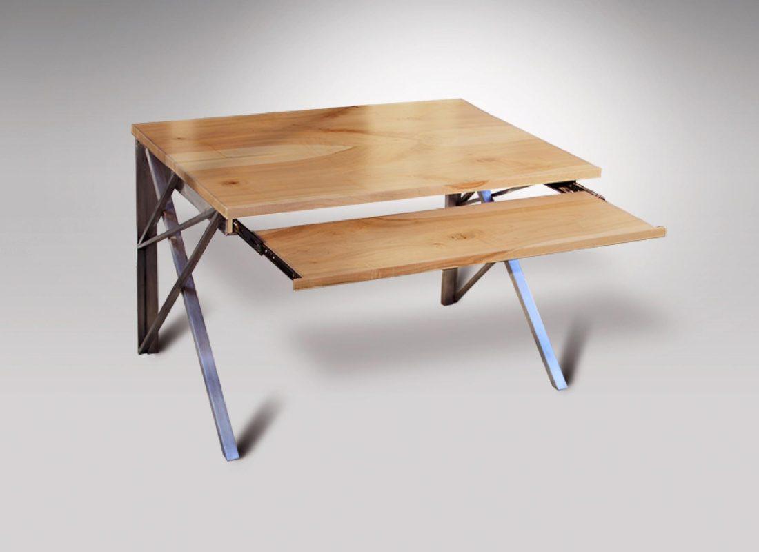 H.W.K._Desk-Website-Photo-B-1100x800 strategic design consultancy