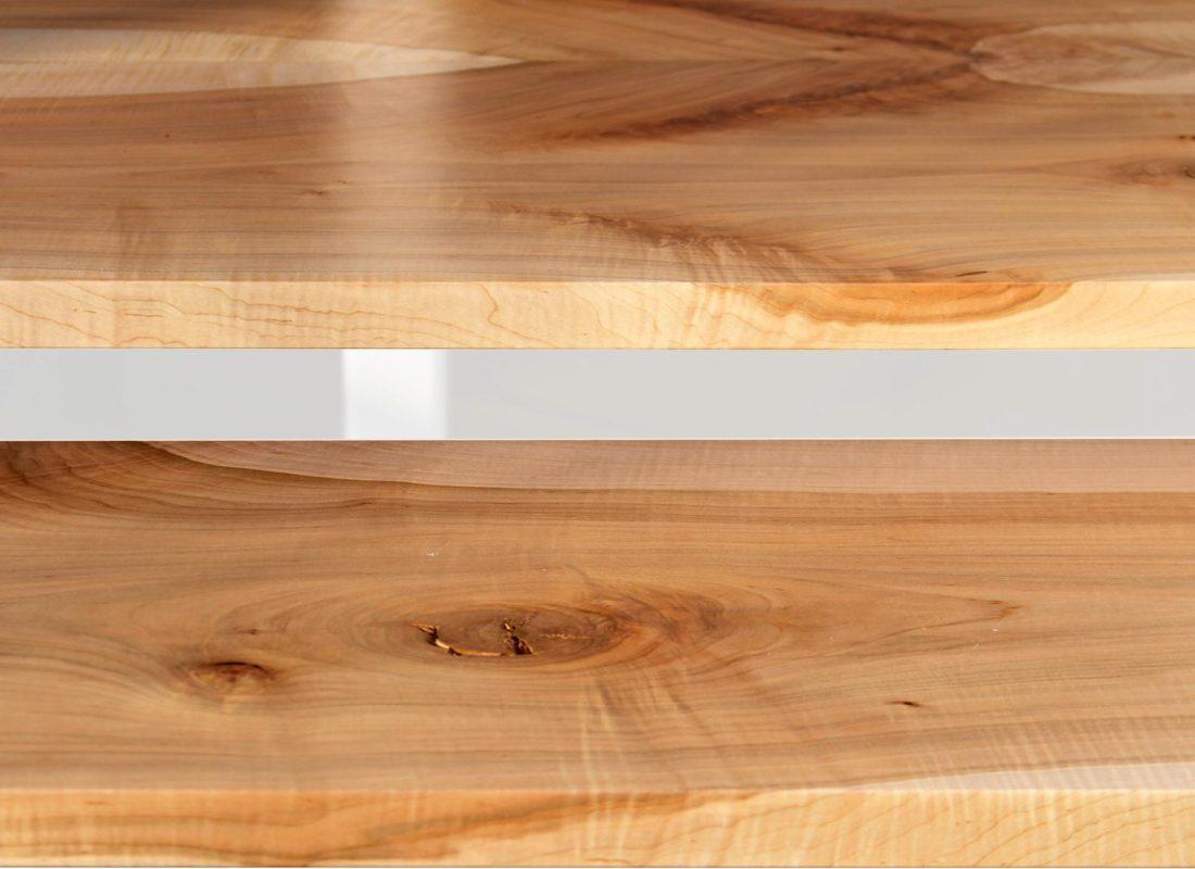 H.W.K_Desk-Website-Photo-C-1100x800 strategic design consultancy