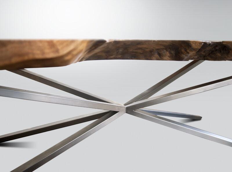 K.M.C_Table-Website-Photo-E-800x593 strategic design consultancy