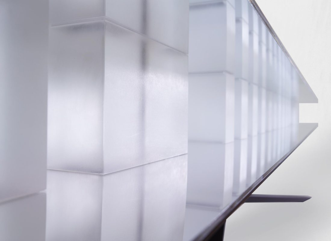 Schiller_MCMTable-09.re_-1100x800 strategic design consultancy