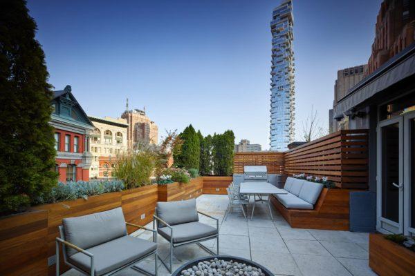 Schiller_TribecaRooftop-2-600x400 strategic design consultancy