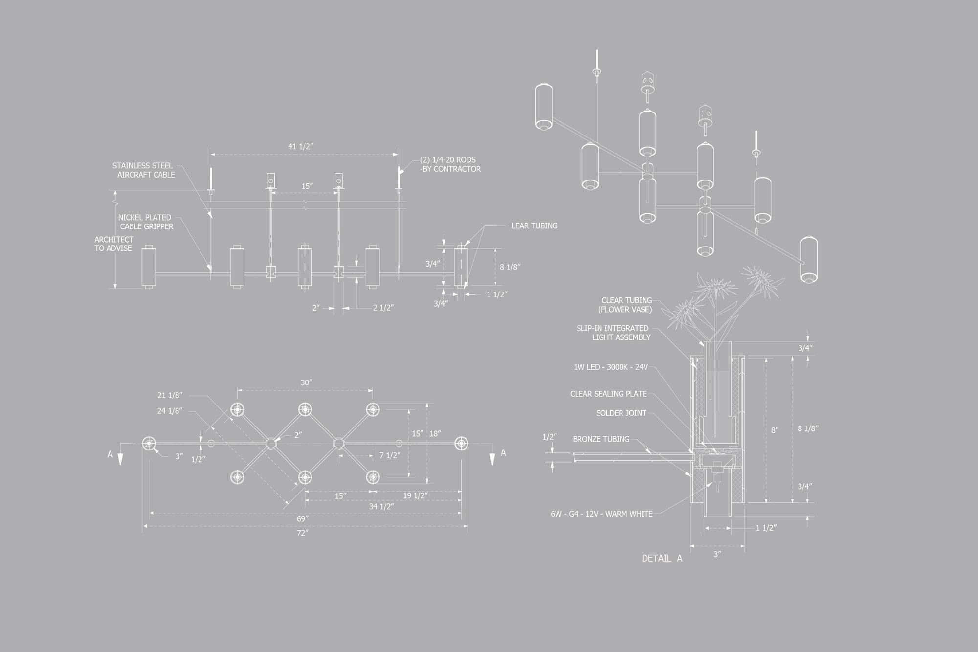 CHANDELIER-FOR-WEBSITE-01 strategic design consultancy