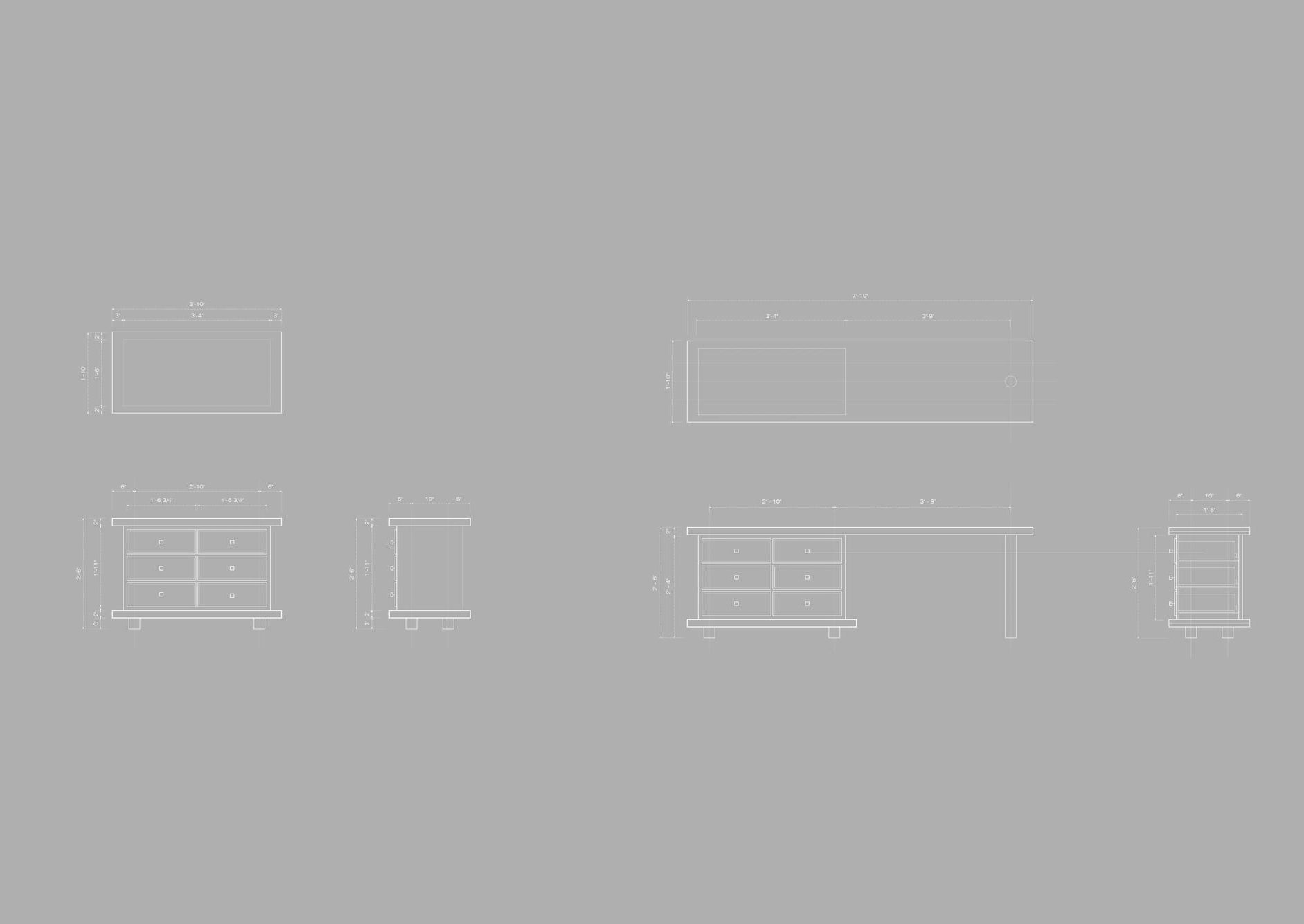 Chilmark-Dressers-_-Gray-Drawings-1883x1334 strategic design consultancy