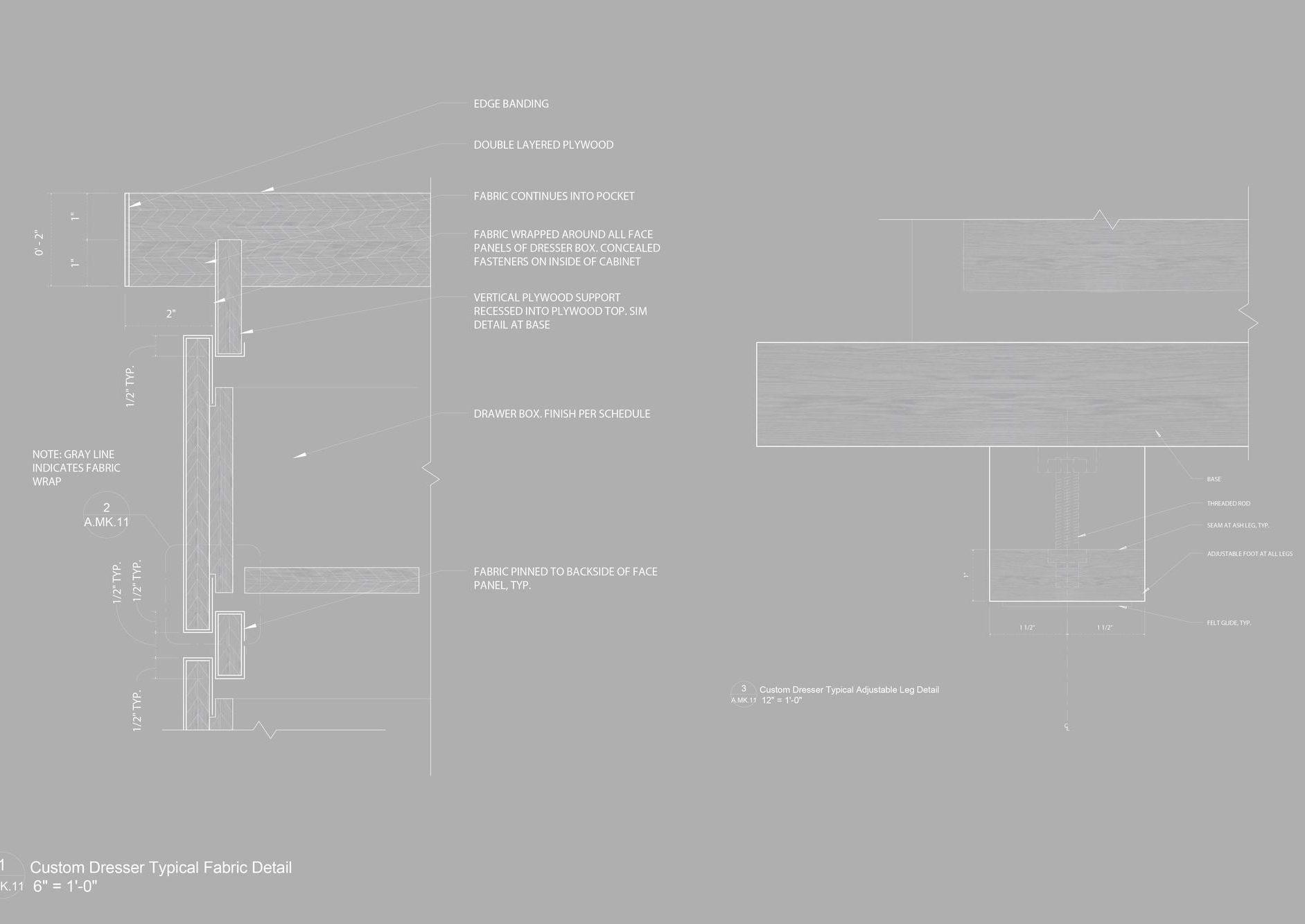 DRESSER-FOR-WEBSITE-DETAIL-01-1883x1333 strategic design consultancy