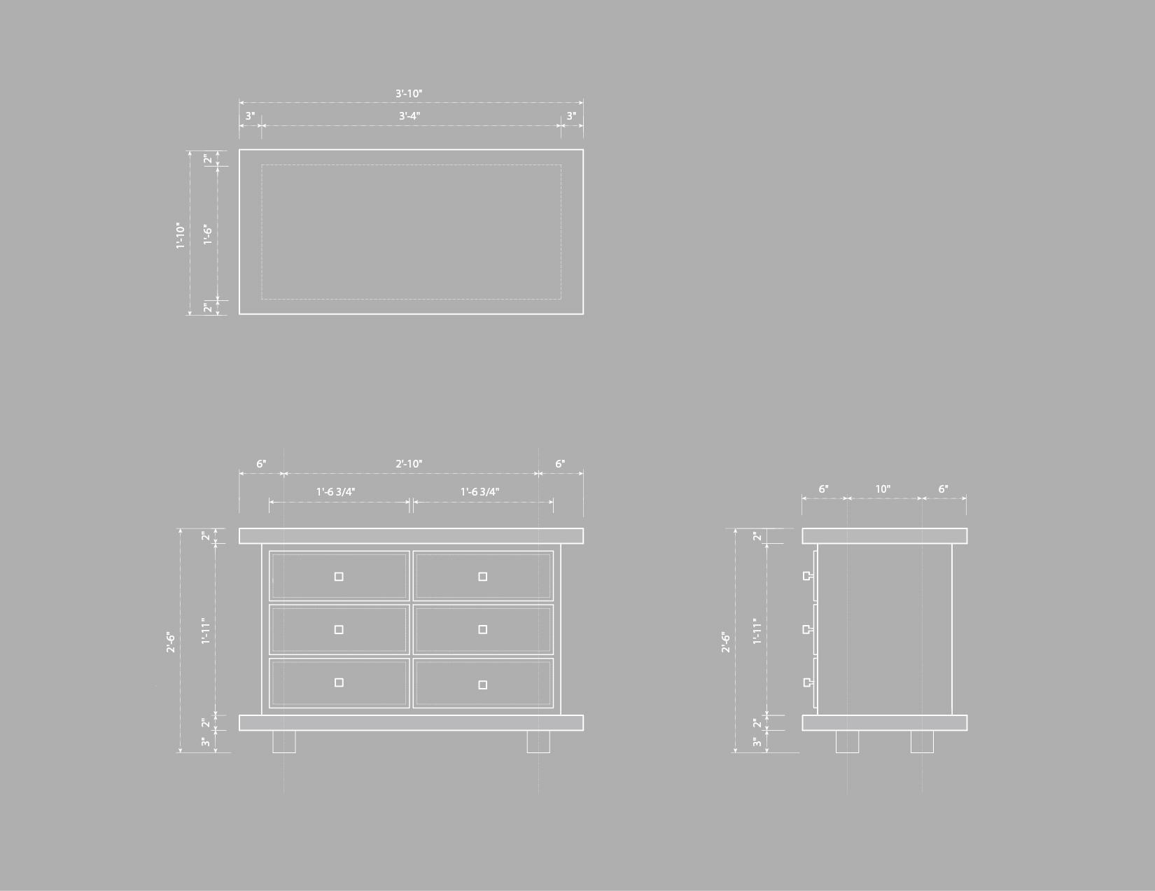 DRESSER-FOR-WEBSITE-PAGE-1 strategic design consultancy