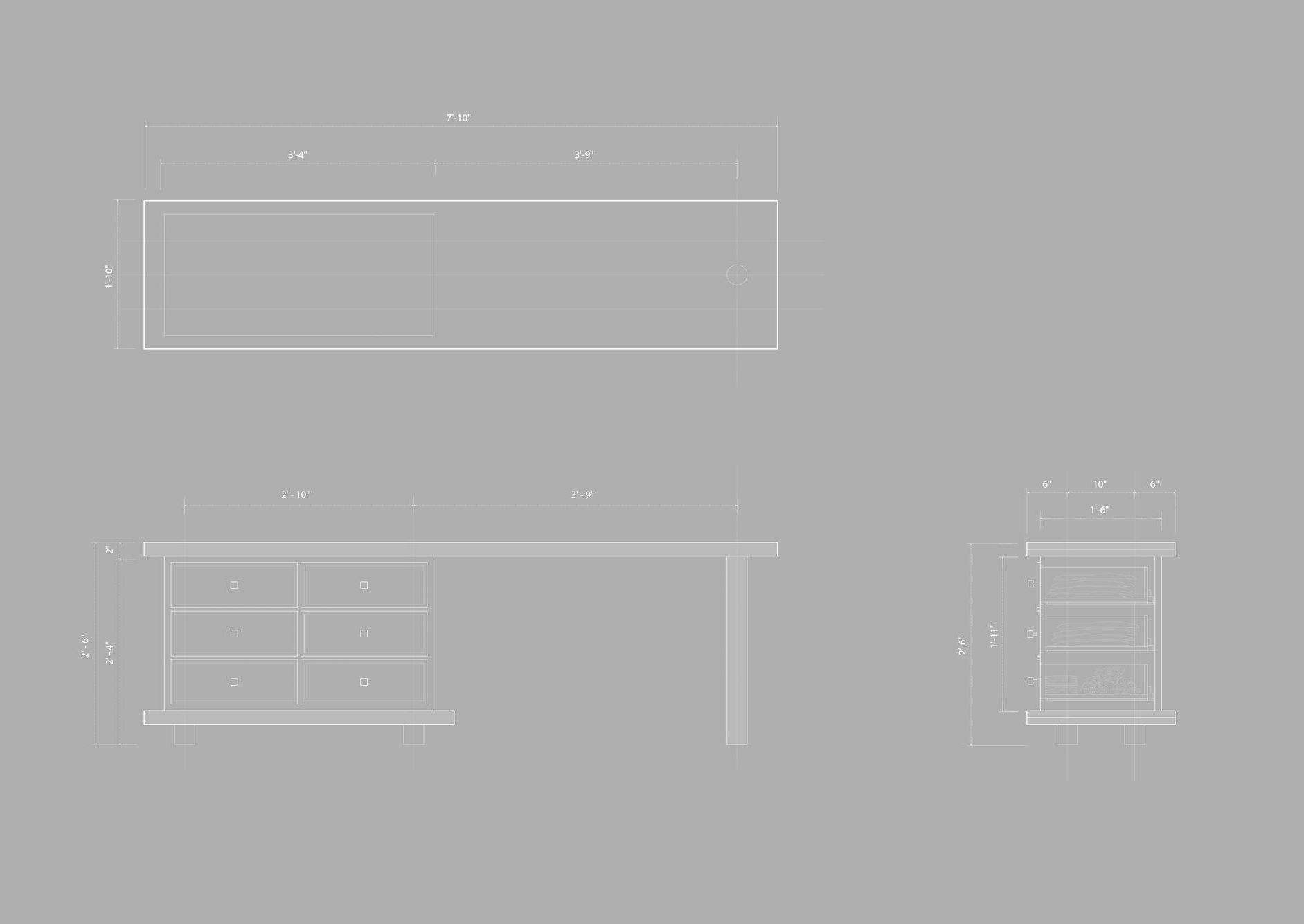 DRESSER-FOR-WEBSITE-PAGE-2-1883x1334 strategic design consultancy