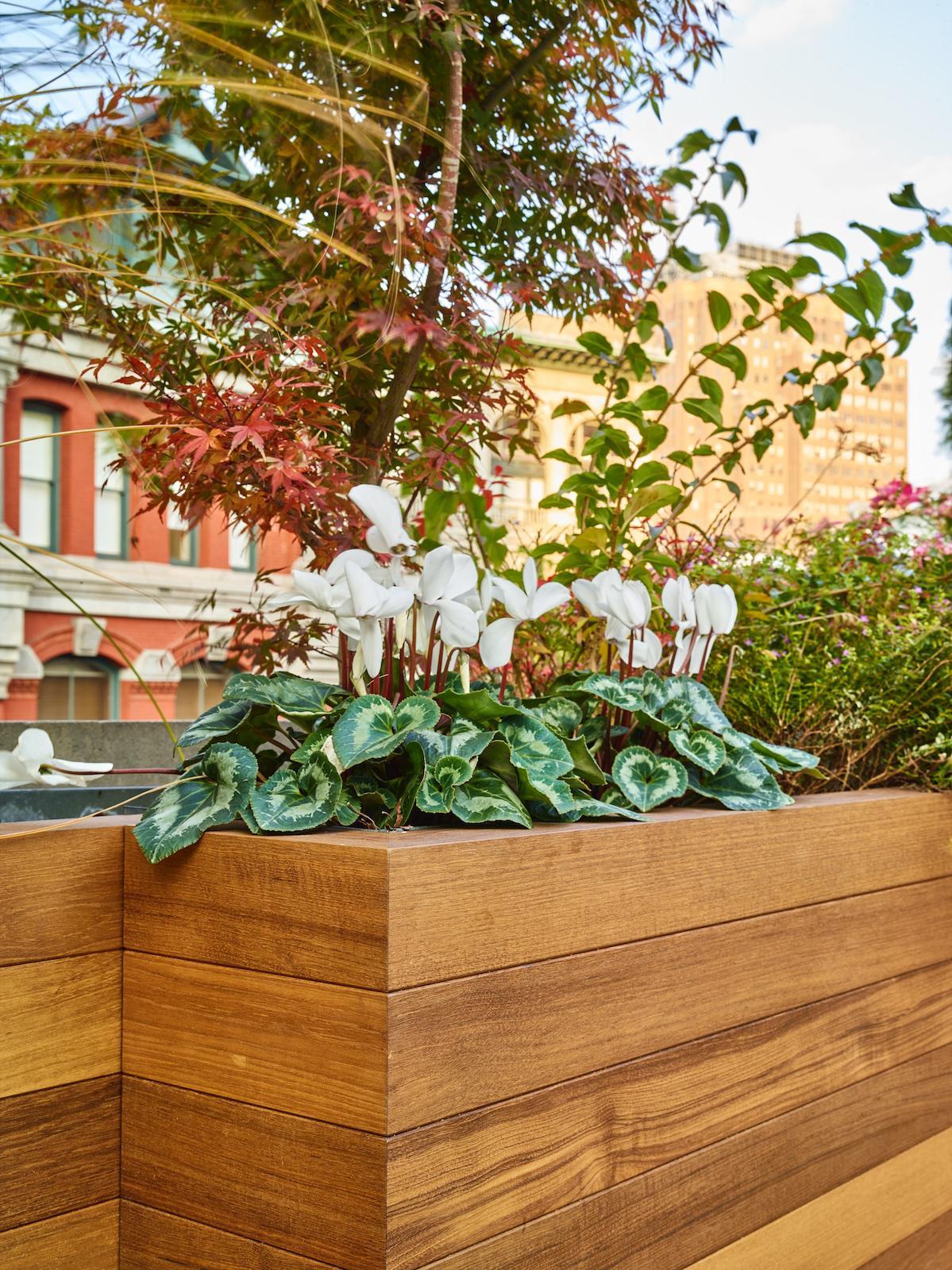 Schiller_TribecaRooftop-10-1 strategic design consultancy