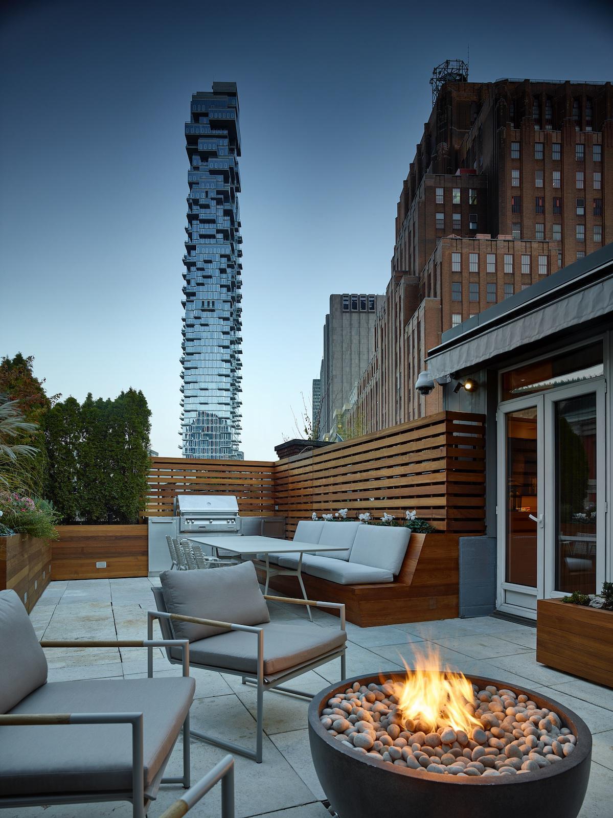 Schiller_TribecaRooftop-11-1 strategic design consultancy