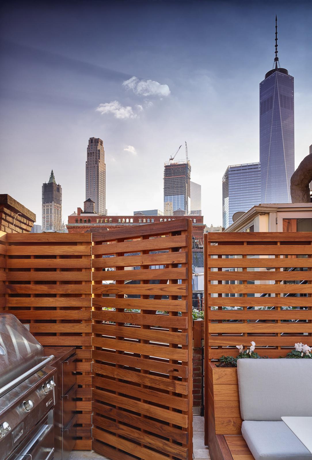 Schiller_TribecaRooftop-3-1 strategic design consultancy