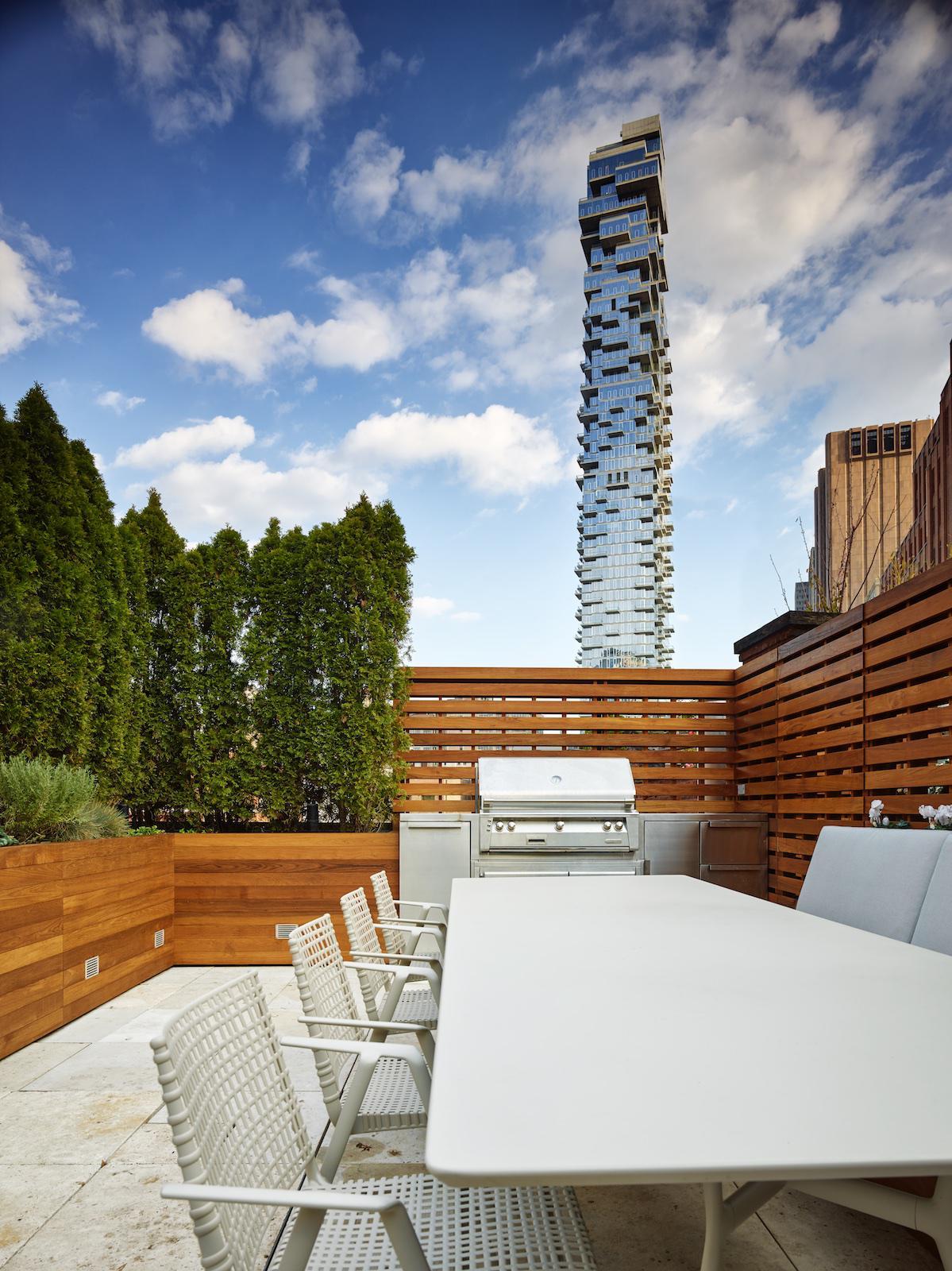 Schiller_TribecaRooftop-4-1 strategic design consultancy