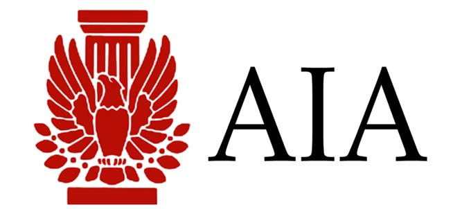 AIA strategic design consultancy