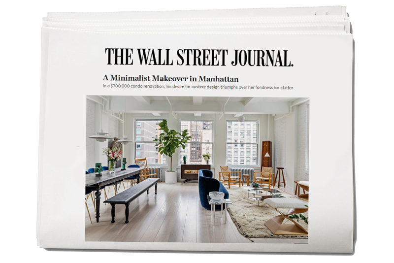 WallStJournal-Press-1 strategic design consultancy