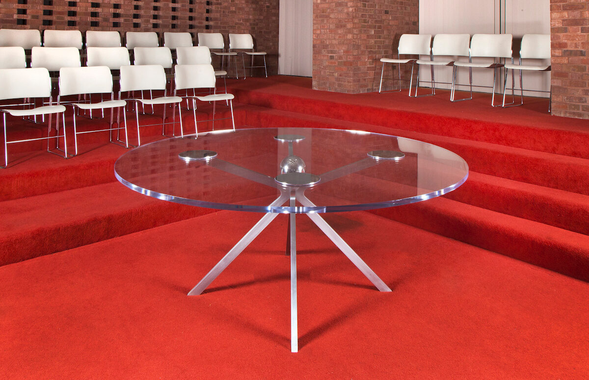 Table-1200x775 strategic design consultancy