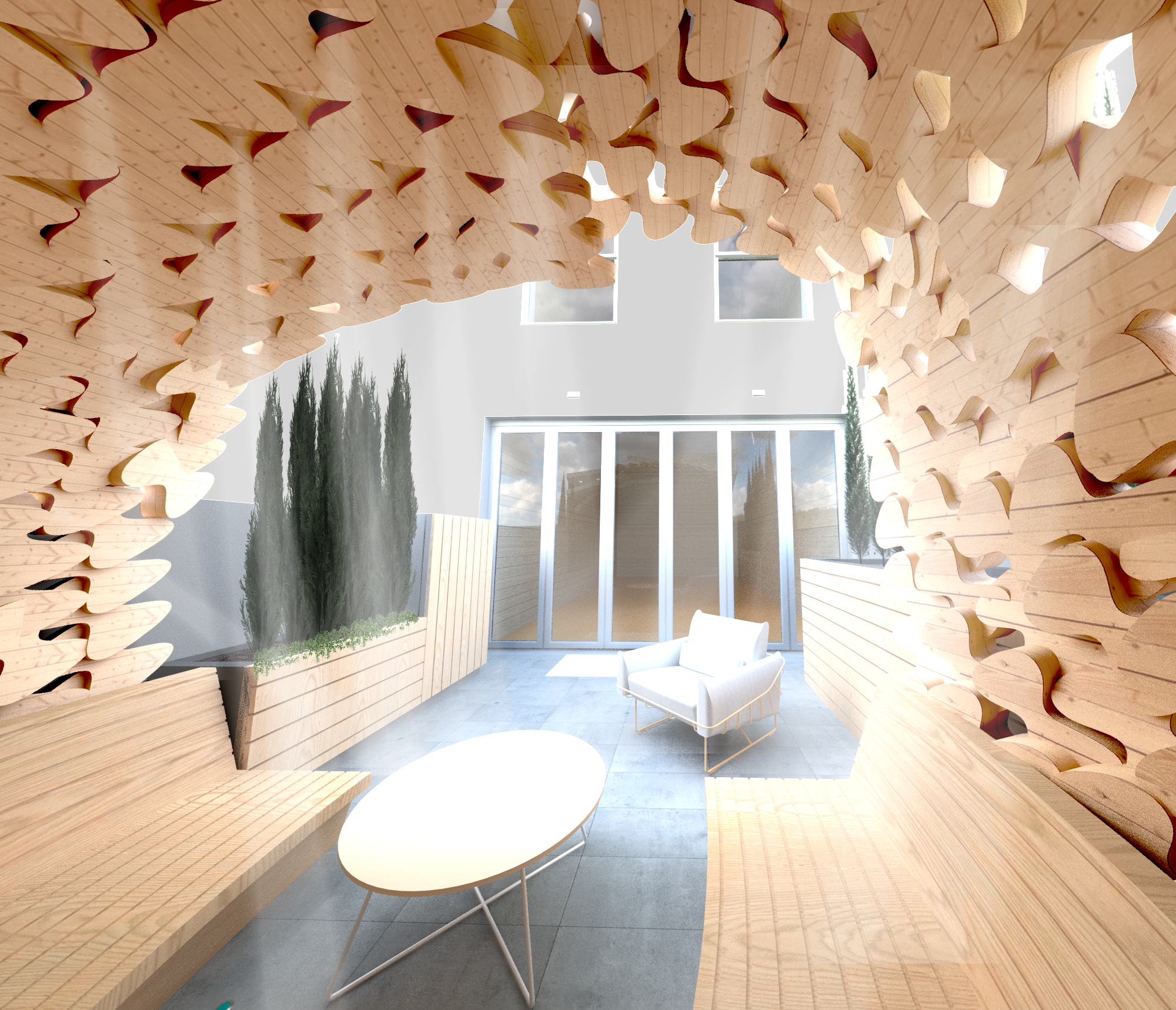 inside-render-one2 strategic design consultancy