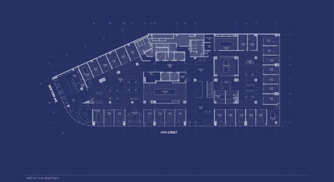 1401-FloorPlan-1100x600 strategic design consultancy