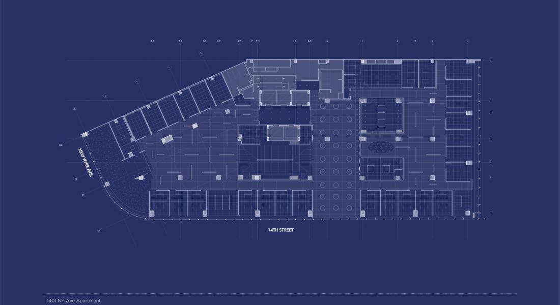 1401-RCP-1100x600 strategic design consultancy