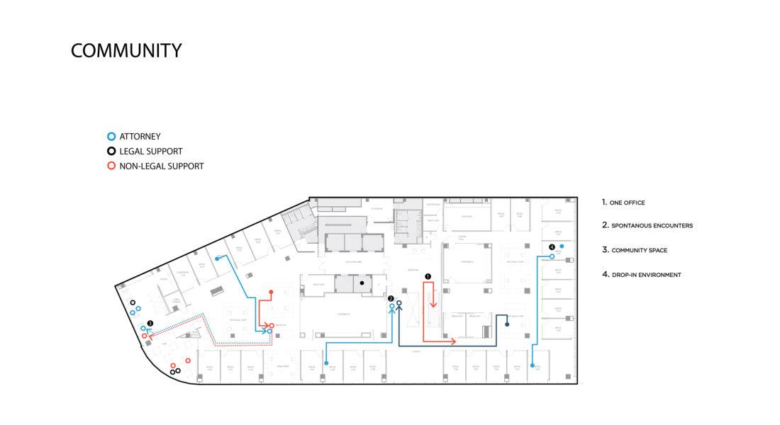 Map-1100x600 strategic design consultancy