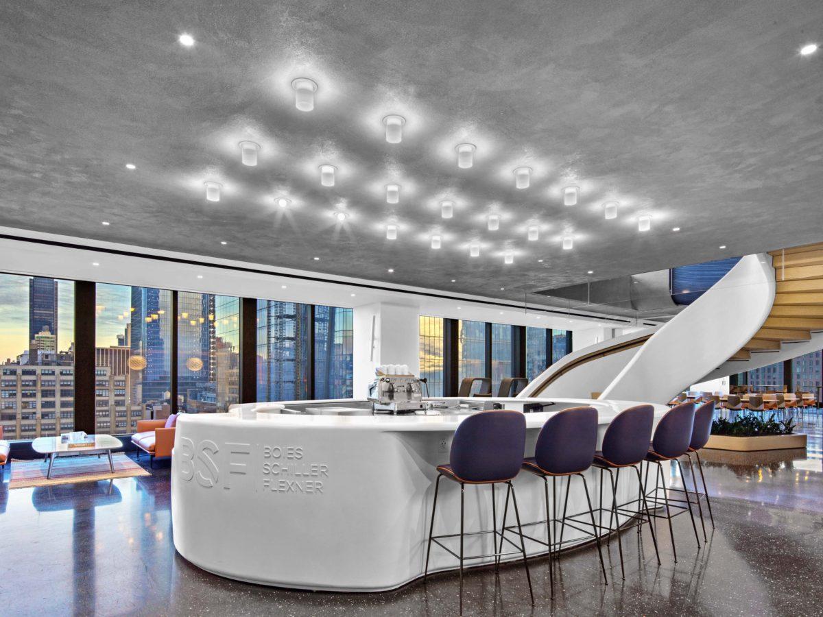 BSF-Hudson-Yards-2019-60-1200x900 strategic design consultancy