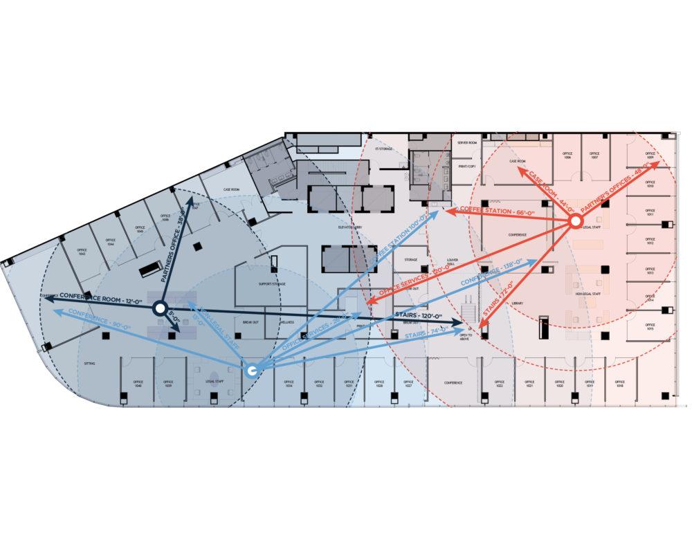 journeymapping-1000x800 strategic design consultancy