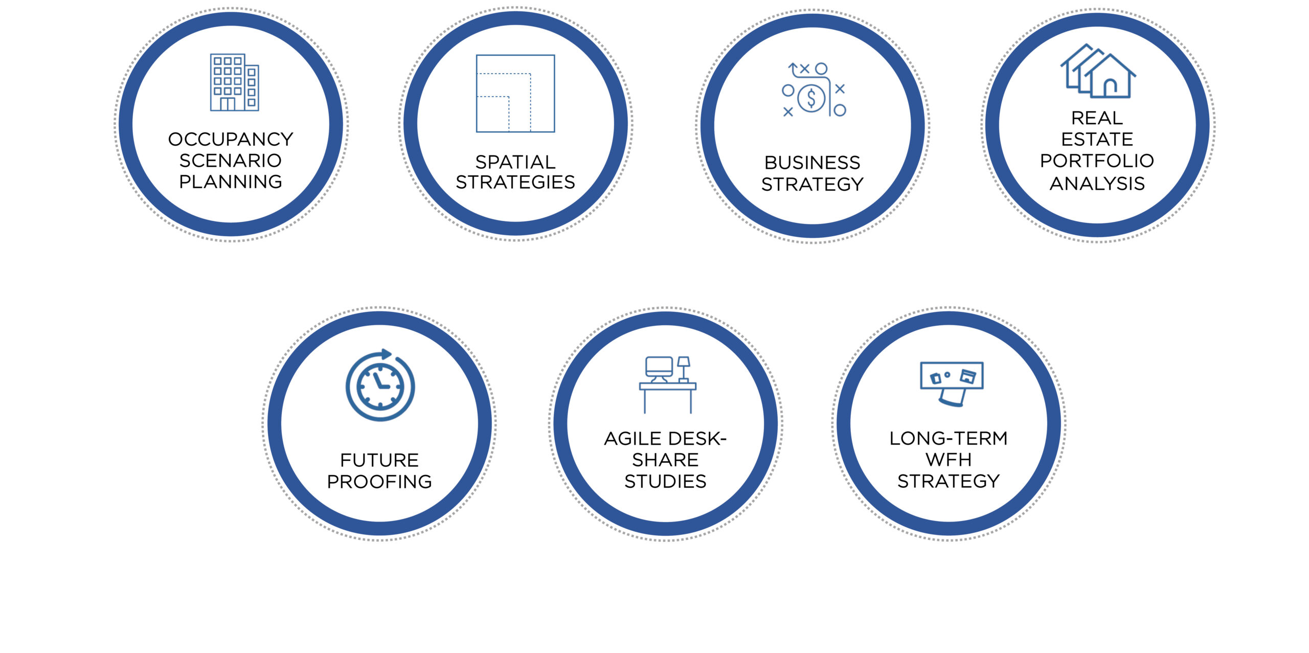 Website-4-1-scaled strategic design consultancy